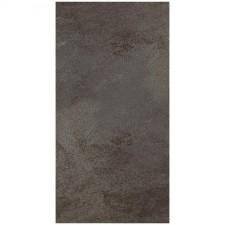 Villeroy & Boch Bernina płytka podstawowa 30x60 cm gres rektyf. matowy antracyt - 172577_O1