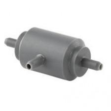 Geberit Trójnik do sterowania pneumatycznego spłukiwaniem - 27090_O1