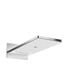 Hansgrohe Rainmaker deszczownica Rainmaker Select 580 3jet,EcoSmart 9 l/min, biały/chrom - 572575_O1