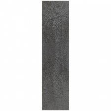 Villeroy & Boch Bernina płytka podstawowa 15x60 cm gres rektyf. matowy antracyt - 170602_O1
