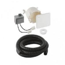 Geberit HyTronic Zasilacz podtynkowy do baterii umywalkowych Typ 85-88 - 27130_O1