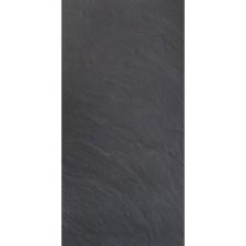 Villeroy & Boch Place płytka podstawowa 30x60 cm gres rektyf. matowy czarny - 427872_O1