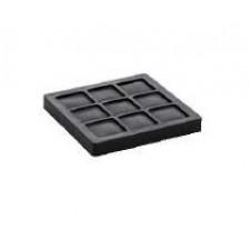 Geberit Filtr węglowy AquaClean 8000 - 461356_O1