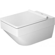 Duravit Vero Air WC wiszący bezrantowy Rimless, 370x570 mm - 720492_O1