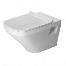Duravit DuraStyle Miska WC wisząca 37x54 cm-uszkodzona - 460230_O1