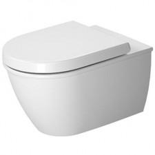 Duravit Darling New Miska WC wisząca 37x54 biała - 429474_O1