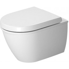 Duravit Darling New wc podwieszane 485x360 Compact - 457651_O1