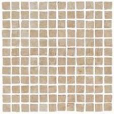 Villeroy & Boch Montevallo creme 2.5x2.5 - 461932_O1