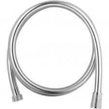 Grohe Silverflex wąż prysznicowy 100 cm chrom - 595687_O1
