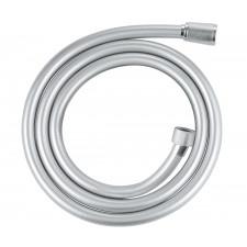 Grohe Silverflex wąż prysznicowy 150 cm chrom - 742921_O1