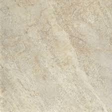 Villeroy & Boch My Earth płytka podstawowa 60x60 cm gres rektyf. matowy jasny beż - 518625_O1
