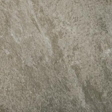 Villeroy & Boch My Earth płytka podstawowa 60x60 cm gres rektyf. matowy szary multikolor - 518302_O1