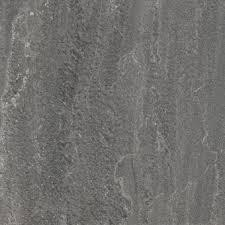 Villeroy & Boch My Earth płytka podstawowa 60x60 cm gres rektyf. matowy antracyt multikolor - 518646_O1