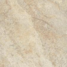 Villeroy & Boch My Earth płytka podstawowa 30x30 cm gres rektyf. matowy jasny beż - 518728_O1