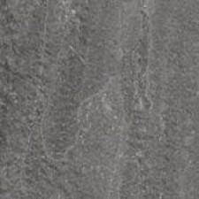 Villeroy & Boch My Earth płytka podstawowa 30x30 cm gres rektyf. matowy antracyt multikolor - 518686_O1