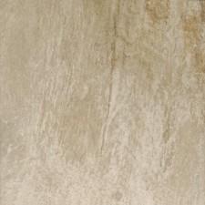 Villeroy & Boch My Earth płytka podstawowa 60x60 cm gres rektyf. matowy beż multikolor - 518283_O1