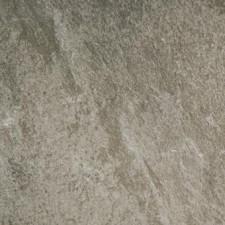 Villeroy & Boch My Earth płytka podstawowa 60x60 cm gres rektyf. matowy szary multikolor - 518305_O1