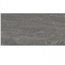 Villeroy & Boch My Earth płytka podstawowa 30x60 cm gres rektyf. matowy antracyt multikolor - 518692_O1