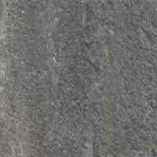 Villeroy & Boch My Earth płytka podstawowa 30x30 cm gres rektyf. matowy antracyt multikolor - 518685_O1