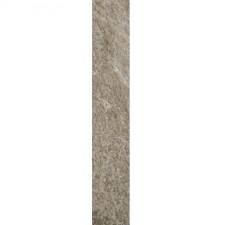 Villeroy & Boch My Earth płytka podstawowa 10x60 cm gres rektyf. matowy szary multikolor - 518300_O1