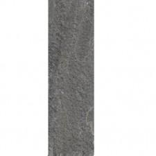 Villeroy & Boch My Earth płytka podstawowa 20x60 cm gres rektyf. matowy antracyt multikolor - 518701_O1