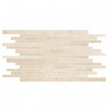 Villeroy & Boch Upper Side płytka dekor 30x50 cm gres szkliwiony rektyf. matowy beż - 519605_O1