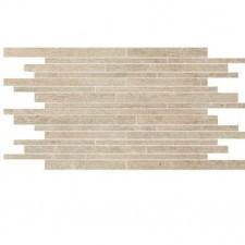 Villeroy & Boch Upper Side płytka dekor 30x50 cm gres szkliwiony rektyf. matowy greige - 519198_O1