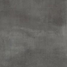 Płytka gresowa podstawowa nieszkliwiona rektyfikowana gat.II - 781177_O1