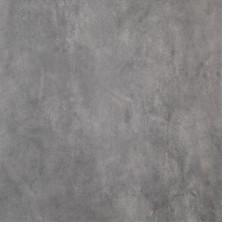 Villeroy & Boch Warehouse płytka podstawowa 60x60 cm gres rektyf. matowy antracyt - 689279_O1