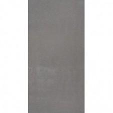 Villeroy & Boch Pure Line płytka podstawowa 60x120 cm gres rektyf. matowy antracyt - 519429_O1