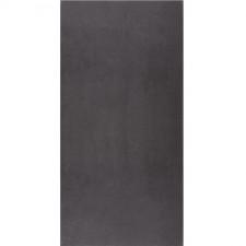 Villeroy & Boch Pure Line płytka podstawowa 60x120 cm gres rektyf. matowy czarny - 519280_O1