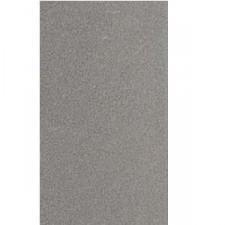 Villeroy & Boch Pure Line płytka podstawowa 10x60 cm gres rektyf. matowy antracyt - 519217_O1