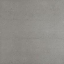 Villeroy & Boch Pure Line płytka podstawowa 60x60 cm gres rektyf. matowy szary - 519305_O1
