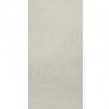 Villeroy & Boch Pure Line płytka podstawowa 30x60 cm gres rektyf. matowy biały-szary - 519172_O1