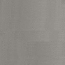 Villeroy & Boch Pure Line płytka podstawowa 5x60 cm gres rektyf. matowy szary - 519211_O1