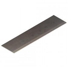 Villeroy & Boch Pure Line stopnica 30x120 cm gres rektyf. matowy ciemny greige - 519329_O1