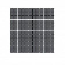 Villeroy & Boch Pro Architectura płytka podstawowa 2,5x2,5 cm gres matowy szary - 170978_O1