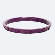 Kessel Pierścień mocujący - 389718_O1