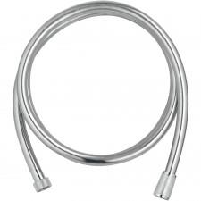 Grohe Silverflex wąż prysznicowy 200 cm chrom - 21170_O1