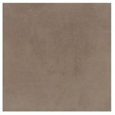 Villeroy & Boch Newport płytka podstawowa 60x60 cm gres rektyf. matowy brązowy - 518576_O1