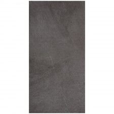 Villeroy & Boch Bernina płytka podstawowa 60x120 cm gres rektyf. matowy antracyt - 458730_O1