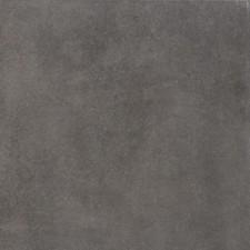 Villeroy & Boch Newport płytka podstawowa 45x45 cm gres matowy antracyt - 519472_O1