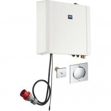 Grohe SPA generator pary 400V - 490420_O1