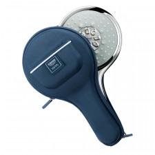 Grohe Power&Soul słuchawka prysznicowa 130 mm chrom - 488969_O1