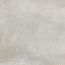 Villeroy & Boch Spotlight gres 80x80 Grey - 733265_O1