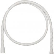 Grohe wąż prysznicowy metalowy 150 cm biały - 21979_O1