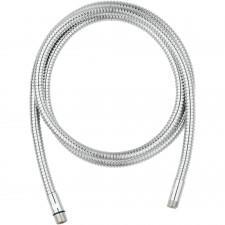 Grohe wąż prysznicowy 2m do baterii wannowych 3/o chrom - 21981_O1