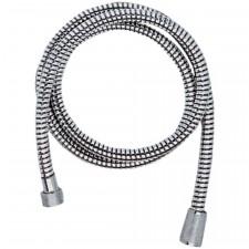 Grohe Relexaflex wąż prysznicowy 150 cm chrom - 21983_O1