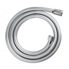 Grohe Relexa wąż prysznicowy 150cm - 769777_O1