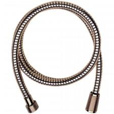 Grohe Relexaflex wąż prysznicowy - 21991_O1